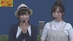 #209 極セレクション/サラ番/コードギアス/動画