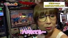 #282 極セレクション/青ドン/動画