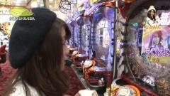 #23 TryToYou/真・北斗無双/ハーデス/CRまどマギ/動画