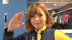 #386 極セレクション/パチスロ エウレカセブンAO/動画