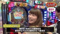 #8 マネ玉豚/CR大海物語4/ぱちんこCR真・北斗無双/動画