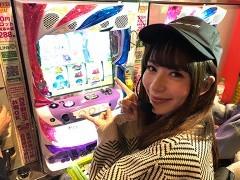 #469 極セレクション/Re:ゼロから始める異世界生活/動画