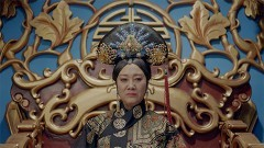 花散る宮廷の女たち〜愛と裏切りの生涯 #14(字幕)/動画