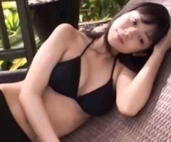 #17 秋山奈々「innocent」/動画