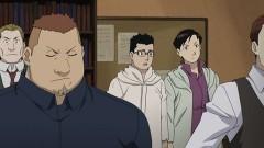 第53話 復讐の炎/動画