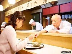 #20 京都人は鶏肉好き/動画