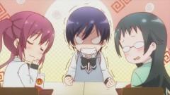 三杯目「サイミン」「味集中カウンター」「即席麺」/動画