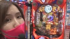 #3 ゼニゲバン/凱旋/大工の源さん 超韋駄天/動画