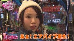 #59 生きる道再/サラ番 /GANTZ/動画
