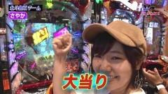 #102 オリジナル必勝法セレクション/北斗無双/北斗無双 第2章/動画