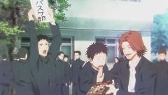 第28話 誓い/動画