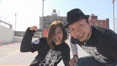#14 らんなうぇい/まどマギ2/サンダーVリボルト/動画