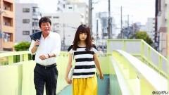 Station6 弁天町駅 「指輪のネックレス」/動画