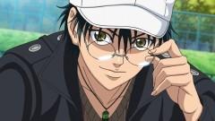 #1 王子様の帰還/動画