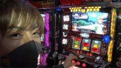 #179 DXセレクション/吉宗3/ひぐらし祭2/動画