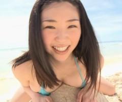 #2 日向泉「やわ肌エトセトラ」/動画