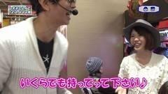 #11 RSGre/美男ですね/ヤマトONLY ONE/ヱヴァX/動画