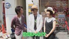 #35 RSGre/北斗三兄弟/真・慶次L6-K/レイヴンズ/ワニざんす/動画
