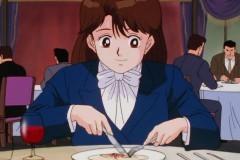 #10 料理のルール/動画