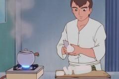 #68 潮風の贈り物/動画
