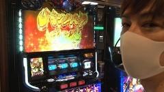 #144 必勝本セレクション/バジ絆2/動画