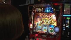 #151 必勝本セレクション/番長2/ブラクラ4/動画