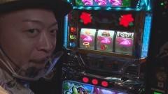 #166 必勝本セレクション/沖ドキ!/動画