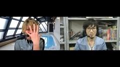 必勝本セレクション/Sリーグ第5節epilogue/動画