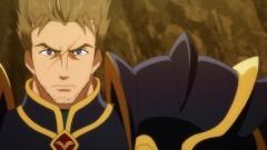 #38 ヒイロと黒竜の騎士/動画