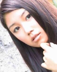 #1 鮎川穂乃果「しずく-穂乃果-」/動画