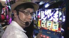 #29 必勝本セレクション/ぱちスロ テラフォーマーズ/政宗2/動画