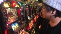 #64 必勝本セレクション/アナザーゴッドハーデス/動画
