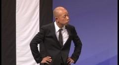 バイきんぐ単独ライブ「クィーン」/動画