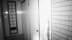 超!!怖い心霊ビデオ 8/動画