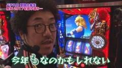 #174 ツキとスッポンぽん/星矢海皇/ハーデス/系譜/動画