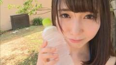 #12 桜井えりな「さくらいろ」/動画