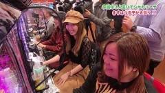 #54 CLIMAXセレクション/シャカリーナ/動画