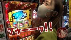 #524 極セレクション/バーサス/吉宗3/はーです/動画