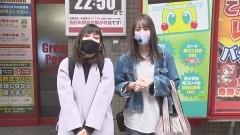 #531 極セレクション/政宗2/動画