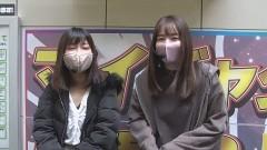 #535 極セレクション/パチスロ頭文字D/動画