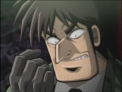 第21話 一縷の幻想/動画