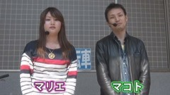 無料PV#94★極SELECTION/動画
