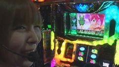#140 極セレクション/アラジンA�U/動画