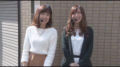 #167 極セレクション/北斗の拳 強敵/バイオハザード5/動画