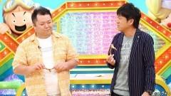 #359 街デミー賞〜なんば編〜/動画