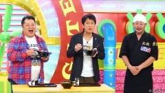 #385 スープより熱い人生!関西行列ラーメン店社長の裏側!/動画
