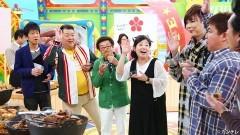 #390 デパ地下で人気の惣菜店サミット!/動画