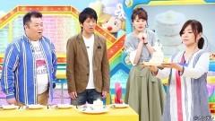 #397 グイグイきてる!関西の食いもんや社長!第4弾/動画