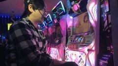 #435 極セレクション/SLOT魔法少女まどか☆マギカ2/動画