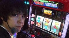 #9 シン太郎/B-MAX/動画